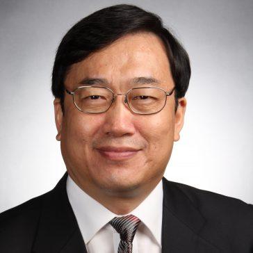 Xu Ningsheng