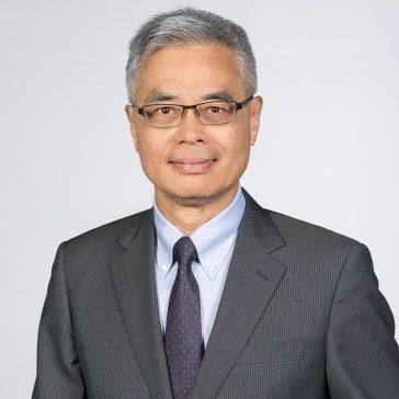 Wei Shyy
