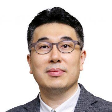 Yong Sik Ok