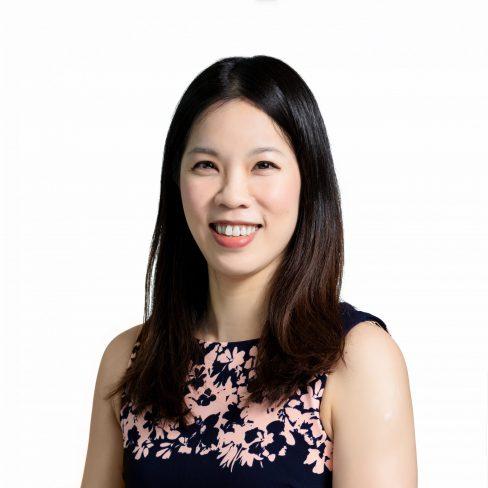 Tina T. Y. Lin